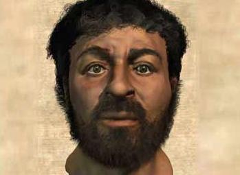 Historical Jesus Christ